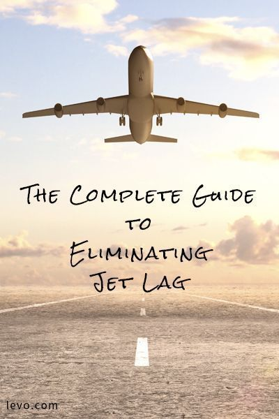 Jet lag can baffle the best of us. Check out this infographic from Iceland Air about ways to get over jet lag fast.