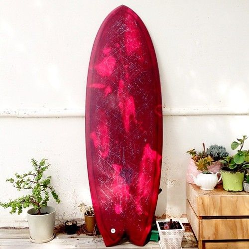 17 Best Images About Surfboards On Pinterest Custom