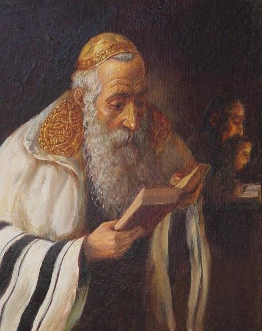 what is open on rosh hashanah in tel aviv