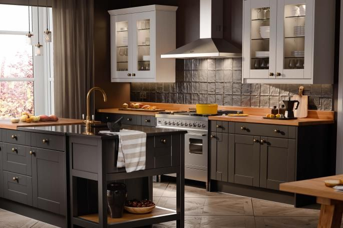 what you need to know before you start a kitchen makeover kitchen rh pinterest com