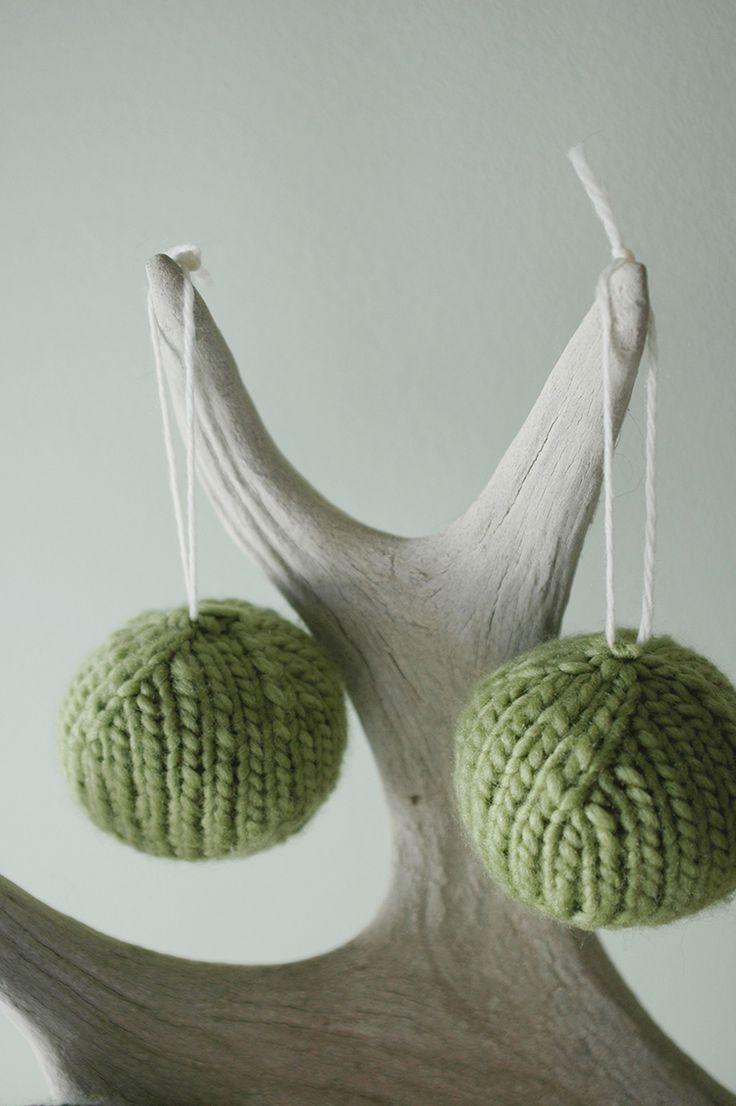 20 best Christmas balls images on Pinterest | Christmas balls ...