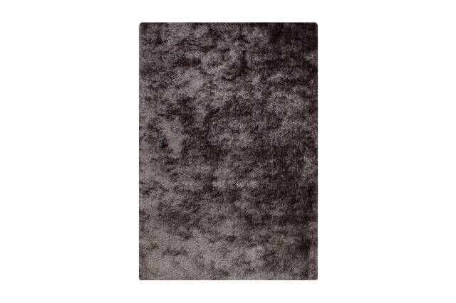 mobler-mattor-ryamattor-ryamatta-cosy-160x230-cm-gra-p97046-160x230-cm-gra