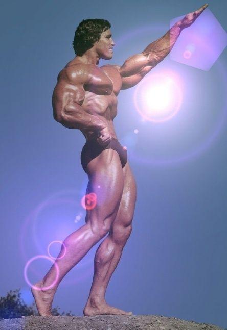 GÜNAYDIN  www.protein7.com En Avantajlı, En Hızlı, En İyi  #arnold #bodybuilding #protein7