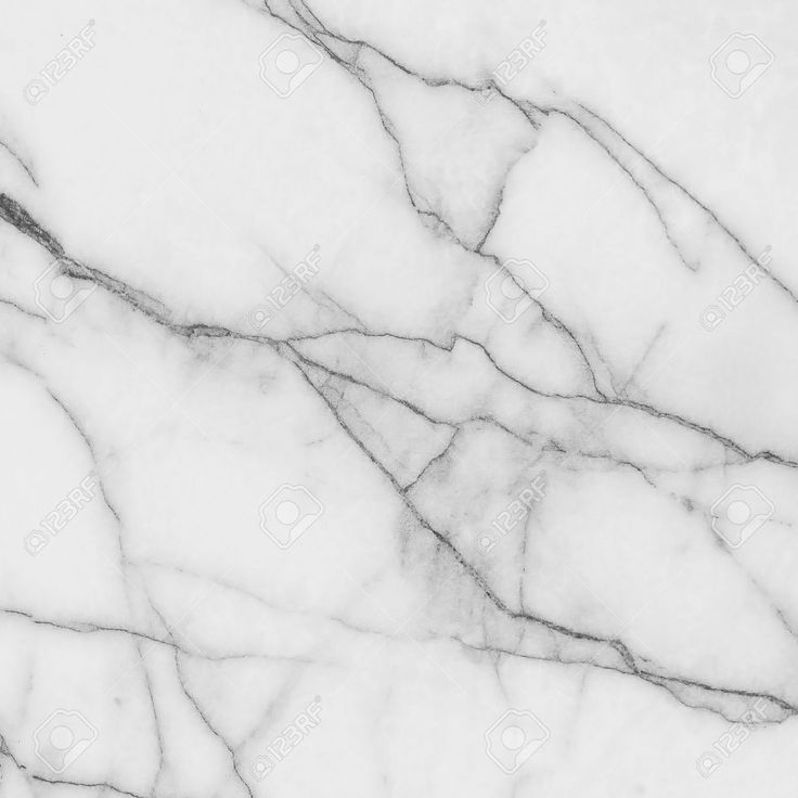 Good White Marble Images Stock Pictures Royalty Free Columns U Marbles And With