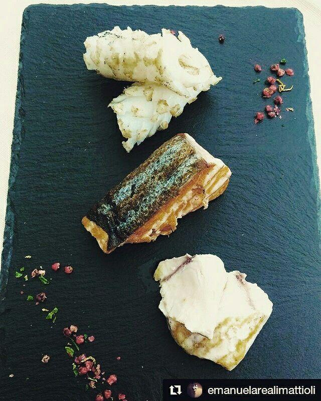 #sweet #food #dolci #cake #hotel #roma #restaurant