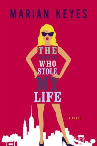 Liane Moriarty's books are my go-to recommendation for anyone who has found themselves in the unfortunate (but exciting!) position of not knowing what book they should pick up next. This Aussie authoress is a sheer joy to read! Her mysteries are enticing, but even more gripping are thecomplete