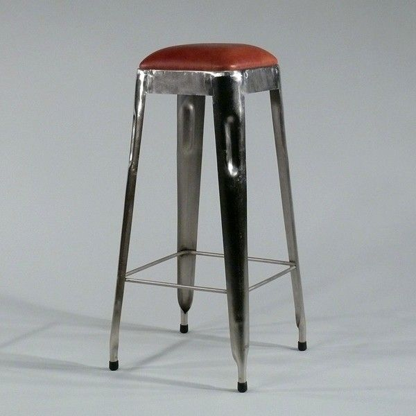 16 best barkruk images on Pinterest Counter bar stools, Chair and