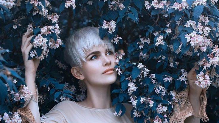 """Güzellik Kavramını Gerçeküstü Sanat ile Birleştiren Fotoğrafçıdan Muhteşem Portreler """"Güzellik Kavramını Gerçeküstü Sanat ile Birleştiren Fotoğrafçıdan Muhteşem Portreler""""  https://yoogbe.com/keyif/guzellik-kavramini-gercekustu-sanat-ile-birlestiren-fotografcidan-muhtesem-portreler/"""
