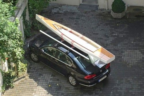 Best 25 Car Roof Racks Ideas On Pinterest Roof Rack