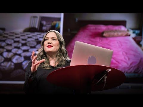 See how the rest of the world lives, organized by income | Anna Rosling Rönnlund - YouTube