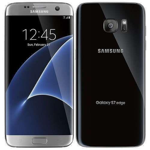 http://viewhargahp.com/harga-hp-samsung-galaxy-s7-edge.html
