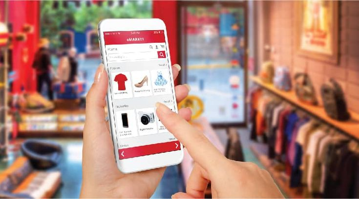 Sellers these days are relying on catalog management systems to deliver a consistent experience to the end user. Catalog management forms the backbone of any online store and sellers cannot afford to ignore it.