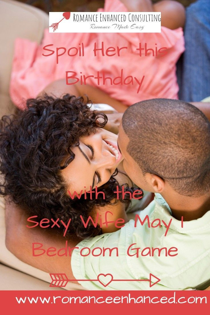 Is Romance Missing in Your Master Bedroom? Bedroom games