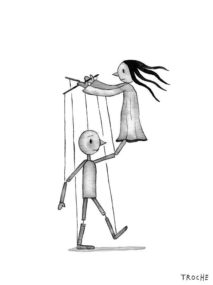 Troche ilustrador Cultura Inquieta6