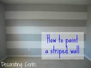 stripes Toddler Girl Room - Bing Images