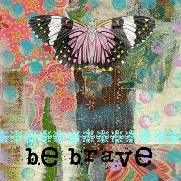 51 best Beth Nadler art images on Pinterest   Journal ideas, Art ...