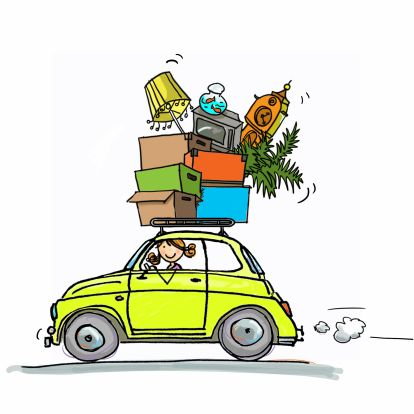 24 best Moving! Ugh! images on Pinterest | Families ...