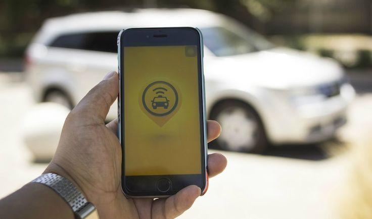 marketing-emocional Easy Taxi entrega viajes gratis a usuarios este 21 de Mayo