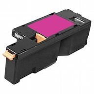 Compatible Replacement for Dell 331-0780 / 5GDTC High Yield Magenta Laser Toner Cartridge