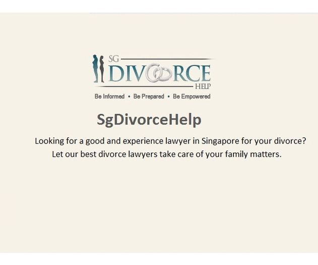 21 best divorce lawyer singapore images on pinterest singapore divorce lawyer in singapore solutioingenieria Images