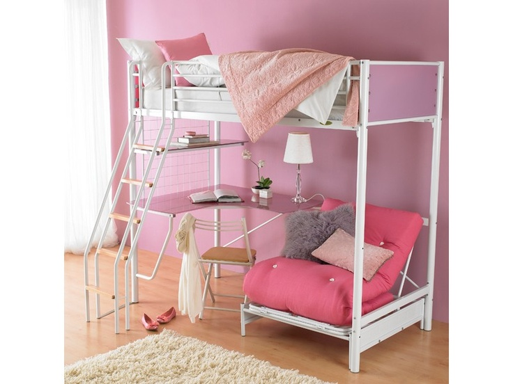cute rooms for 13 year olds excellent best attic bedroom