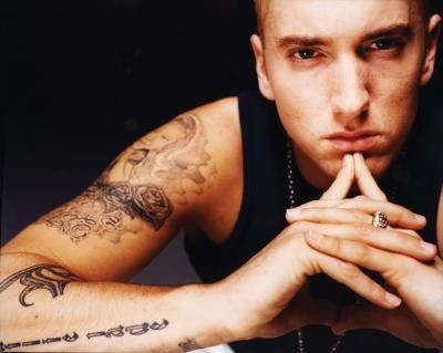 Eminem: Eye Candy, Music, Bad Boy, Slim Shady, Eminem, Marshall, Things, Favorite, People