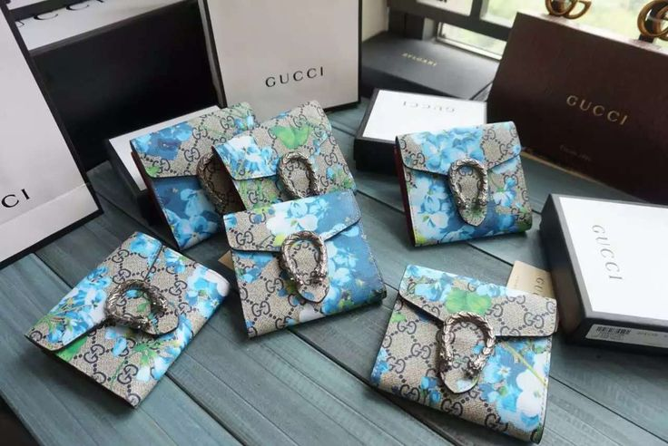 gucci Wallet, ID : 53598(FORSALE:a@yybags.com), gucci original website, gucci outlet online store, gucci daypack, gucci weekender bag, gucci bags and totes, authentic gucci sale, shop gucci com, gucci leather briefcase, gucci country, gucci outlet store online, gucci store dallas tx, gucci red handbags, gucci bag shop online #gucciWallet #gucci #gucci #w