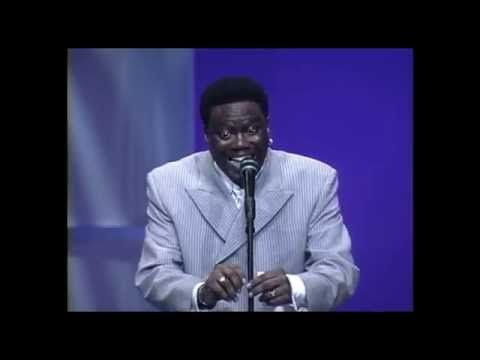 Bernie mac black Friday