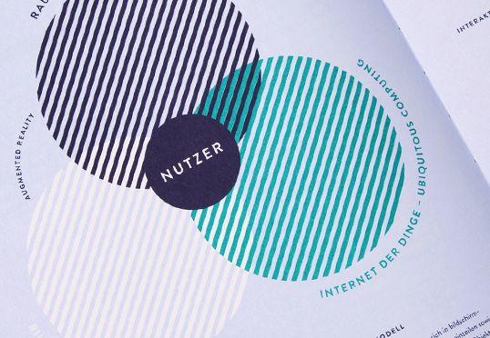Konzeption & Gestaltung - Katrin Schacke
