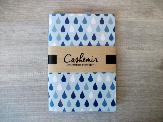 Carnets de notes, agenda, journal intime, livret, cahier, calepin, bloc-notes, n°29b