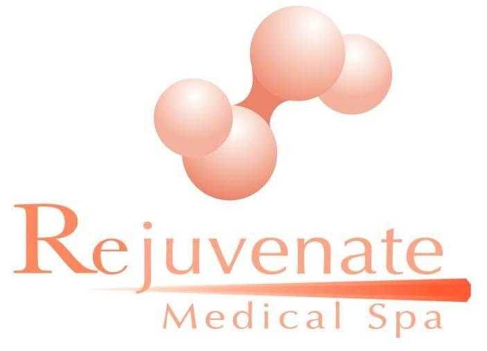 Rejuvenate Medical Spa Encino Ca