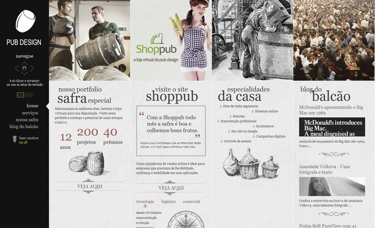 #webdesign   Agenzia Pub Design