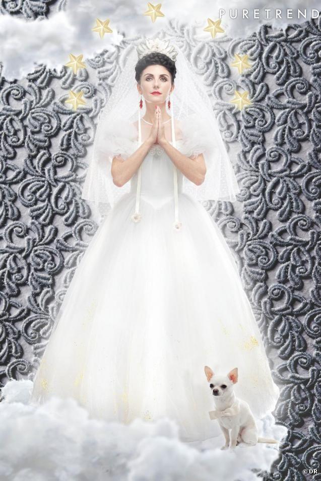 Acheter sa robe de mariée en ligne? Beaucoup vont penser que c'est une décision risquée: impossible de l'essayer, de toucher les tissus, de voir son maintien et ses finitions… Malgré cela, de plus en plus de jeunes mariées trouvent l'idée séduisante et se tournent vers le net pour acheter leurs robes de mariée. Plusieurs raisons peuvent vous conduire sur internet pour le choix... En apprendre plus…