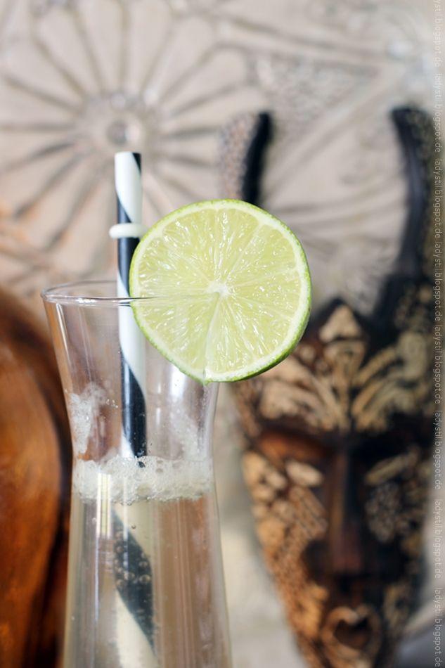 die besten 25 hugo alkoholfrei ideen auf pinterest cocktails mit sekt hugo getr nk und. Black Bedroom Furniture Sets. Home Design Ideas