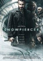 Kar Küreyici Filmi Full İzle