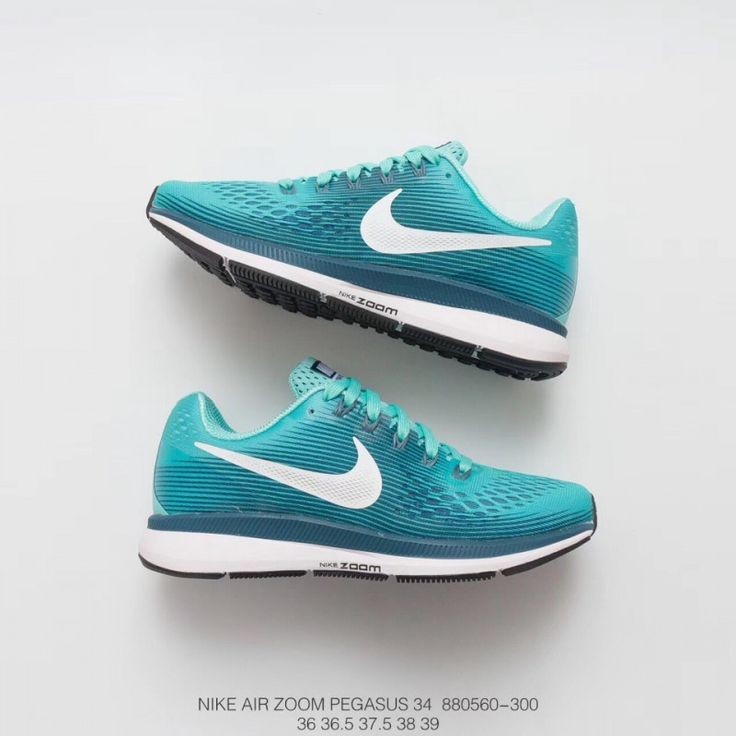 aa005a5e690 Fsr Nike Air Zoom Pegasus 34 Exclusive For Aliexpress Lunarepic 3 4  Deadstock Jacques Racing Shoes Air Breathable Cushioning Tr in 2019