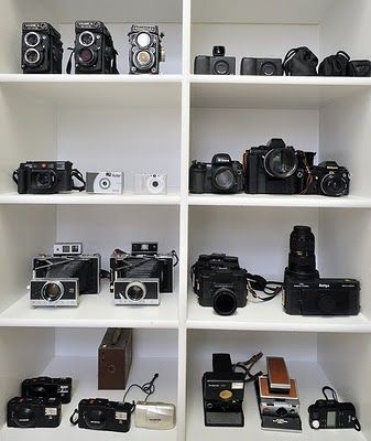 117 Best Photography Gear Storage Images On Pinterest
