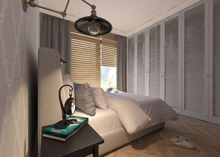 Projektant Zen Interiors