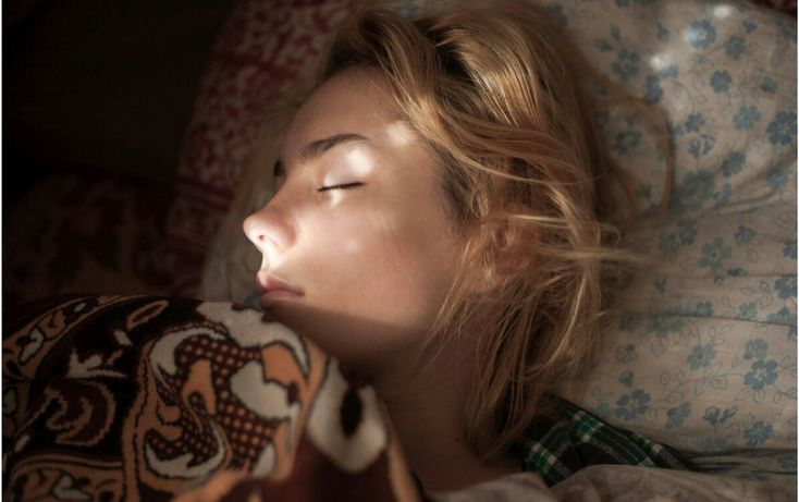 """Research shows a lack of sleep is a key predictor of weight gain. If you're struggling to get the scale moving in the right direction, the solution could be spending more time between the sheets. """"You have to prioritize sleep,"""" says Dr. Charlene Gamaldo, medical director at the Johns Hopkins Center for Sleep."""