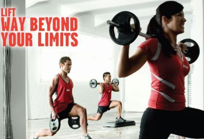 Body pump. Best workout for burning fat.  Did body pump twice a week for 2 months before my wedding and lost 10 lbs and toned up.