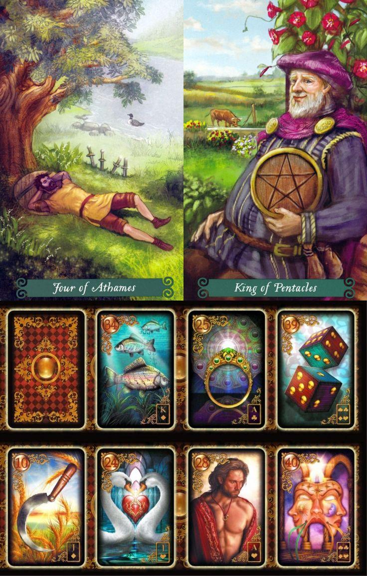 free relationship tarot, tarot and online tarit, free daily tarot and how to play tarot cards. New cartomancy decks and tarot artwork. #witch #thestar #lovers