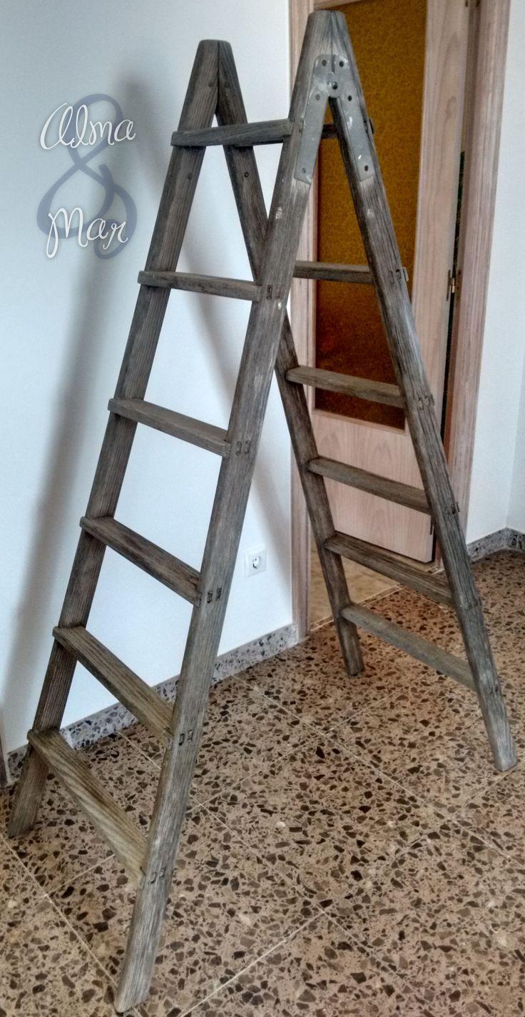 M s de 25 ideas incre bles sobre limpiar madera en - Productos para limpiar madera ...