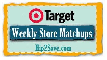 Print: Target Deals 6/28-7/4 – Hip2Save