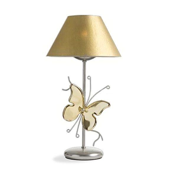 Настольный светильник EUROLAMPART FARFALLE