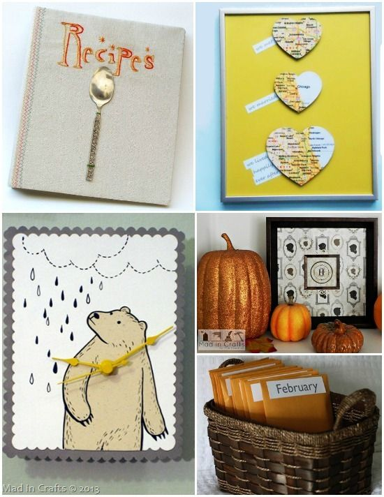 1000+ ideas about Homemade Wedding Gifts on Pinterest Wedding gift ...