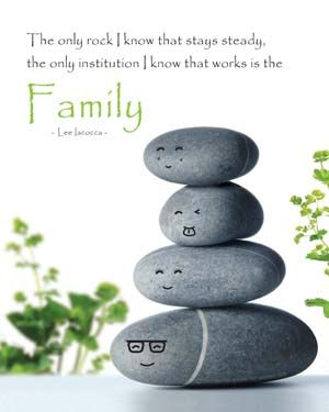 families inspirational family quotes and inspirational