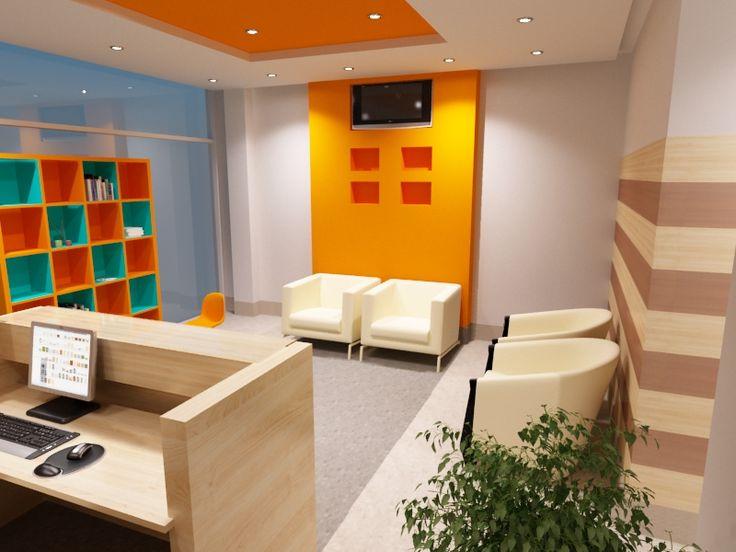 más de 25 ideas increíbles sobre salas de espera en pinterest