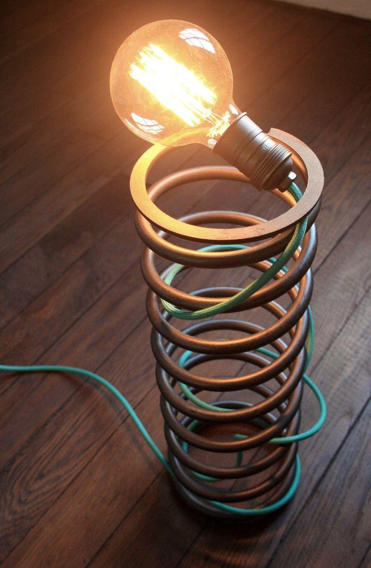 17 meilleures id es propos de ampoules edison sur. Black Bedroom Furniture Sets. Home Design Ideas