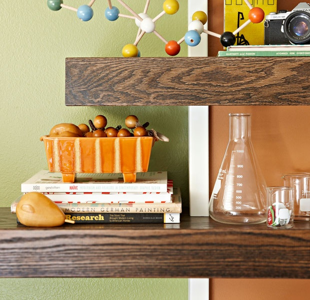 15 Best Images About Fireplace Shelving On Pinterest Shelves Tvs And Modern Shelving