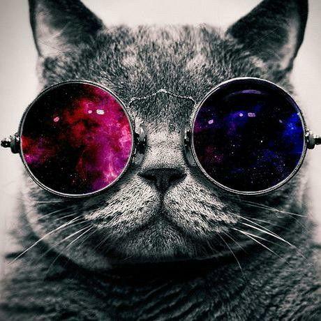 Galaxia *.*